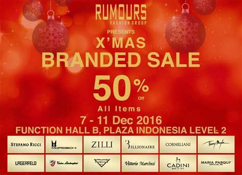 Harga Tas Plaza Indonesia x branded sale plaza indonesia 7 11 desember 2016