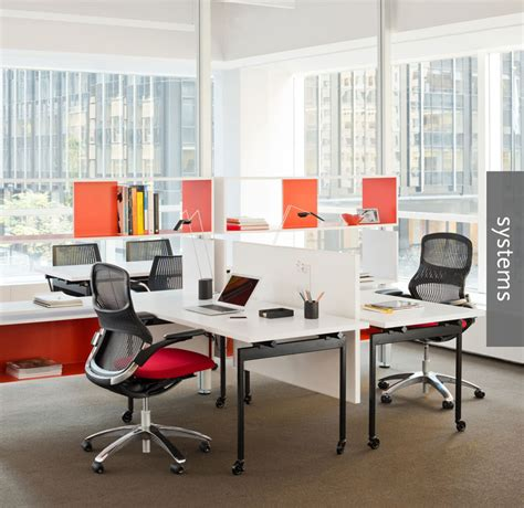 office furniture systems parron hall