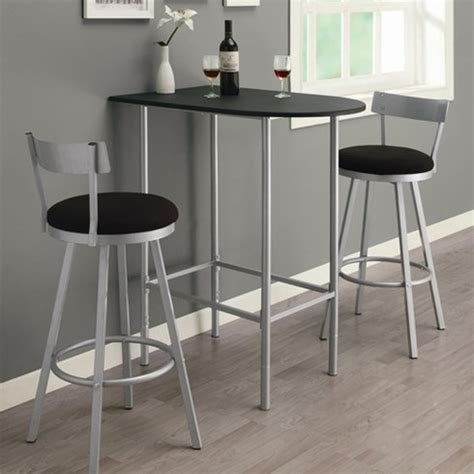 Kitchen Bar Table Sets by 10 Beautiful Pub Style Kitchen Table Set 350 00