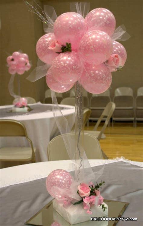 las 25 mejores ideas sobre globos de tul en pinterest