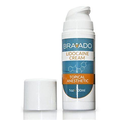 numbing cream for tattoo at walmart the 25 best lidocaine cream ideas on pinterest numbing