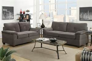 gray living room sets gray living room sets modern house
