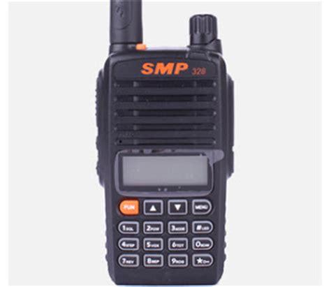 Ht Motorola Smp 818 Vhf Single Band pusat dealer jual ht shanghai pusat penjualan handy talky