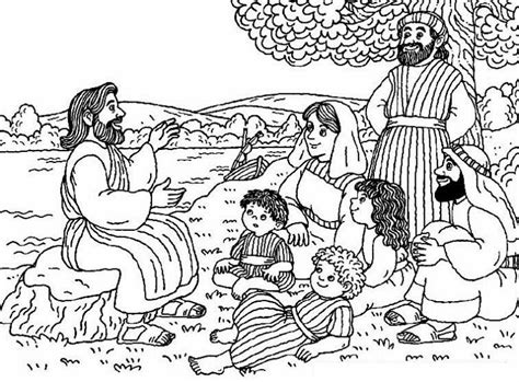 sermon adventista para el da del padre sermones del dia de los padres apexwallpapers com
