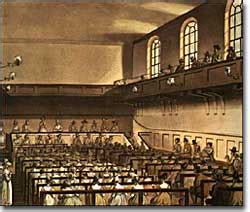 quakers in pennsylvania and new jersey [ushistory.org]