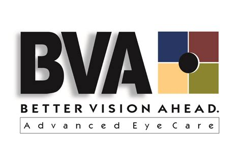 better vision glaucoma better vision ahead