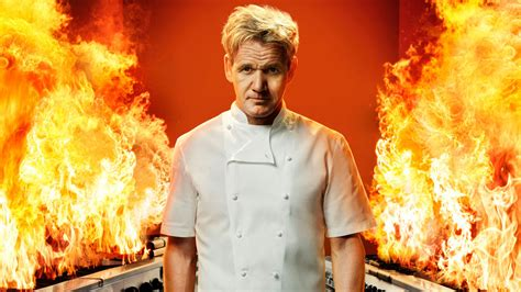 Project Free Tv Hells Kitchen by Hell S Kitchen