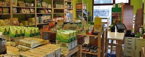 negozio alimenti senza glutine 187 negozi per celiaci brescia