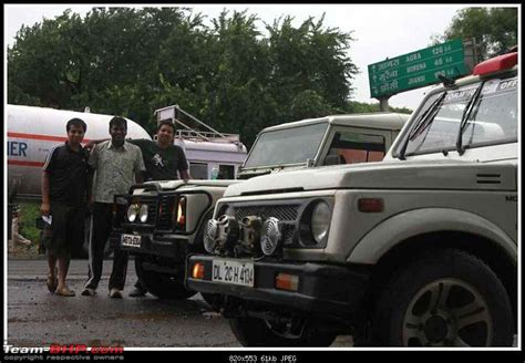 land rover defender india overland 174 photography expedition across india in