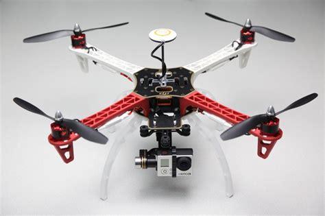 Dji F450 dji wheel f450 combo sky pirate drones 187 sky