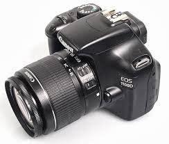 Kamera Dslr Canon 1100d Tahun harga kamera canon eos terbaru tahun ini merpati tempur