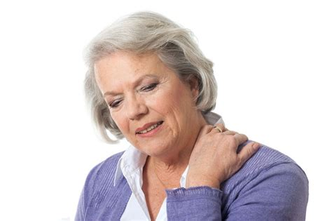 older womens turkey necks how aging affects your cervical spine why neck pain may