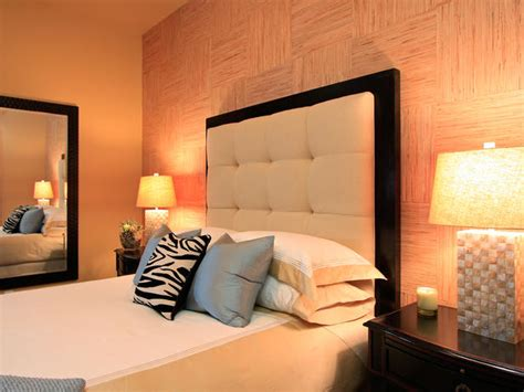 head board ideas gorgeous diy headboard ideas that are easy and cheap