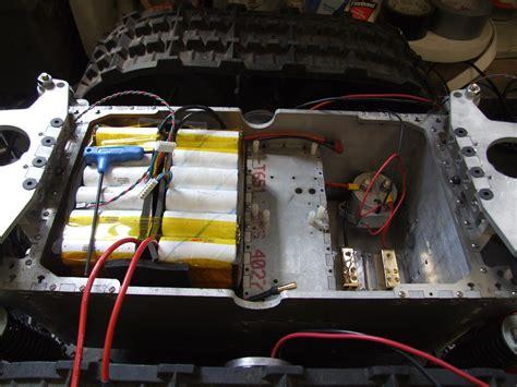 flyback diode contactor 2011 june archive equals zero