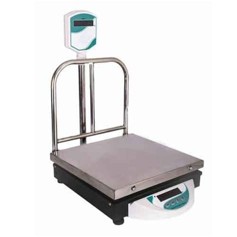 manufacturer of weighing machine amp weighing scale by sigma
