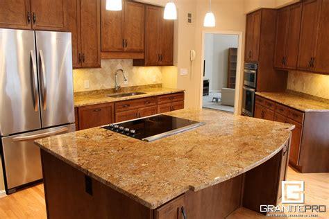 granitepro llc granite countertop maryland one stop shop