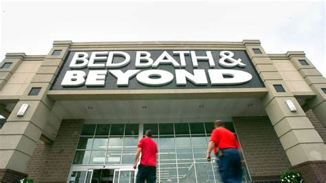bed bath and beyond fayetteville how bed bath beyond will punish customers making returns