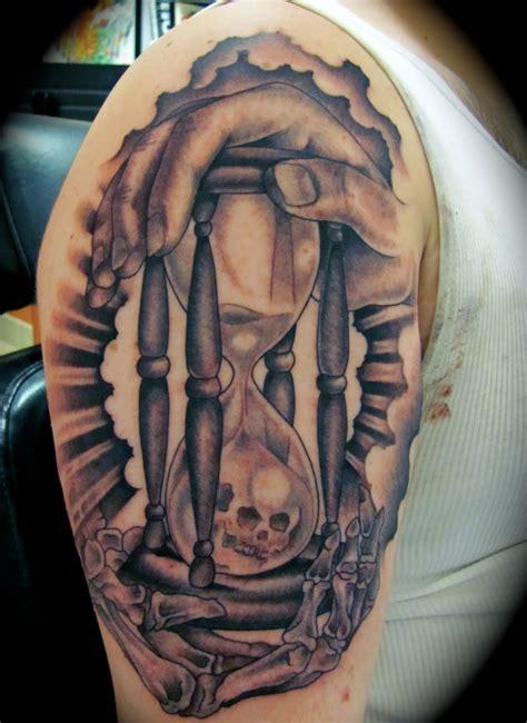 tattoo vorlage jesus sanduhr tattoo bedeutung und ideen f 252 r die gestaltung