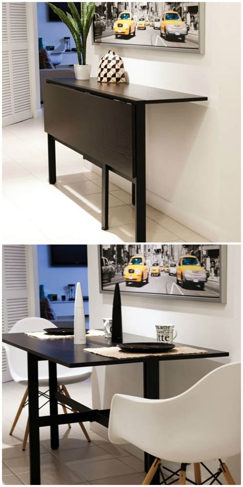 dining table desk combination dining table desk combination hostgarcia