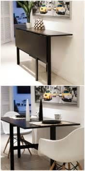 dining table as desk dining table desk combination hostgarcia