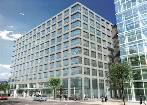 Frankfurt Mba Part Time by Planungsb 252 Ro Schreiber Sicken