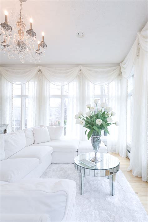 sheer curtain ideas dining room traditional with white sheer white curtains dining room modern with 3 story cove