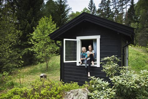 mini house 8 factors to consider before joining the tiny house