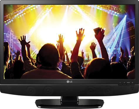 Tv Monitor Lg 24mt48a lg 24mt48a led tv monitor 24inch price in oman sale on