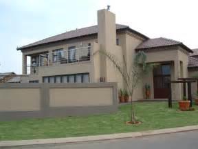 House Plans Pretoria 12c A Con Designs Architects Building Plans In Pretoria