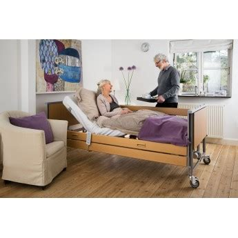 rent medical bed home care bed rent rent hospital bed hospital bed rental