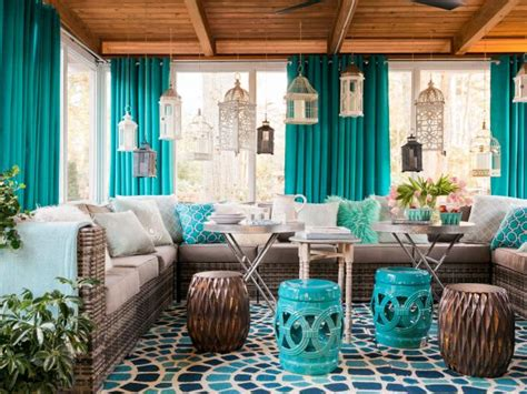hgtv home decorating ideas fresh spring decorating entertaining ideas hgtv