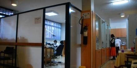 call  whatsapp  womens abortion clinics