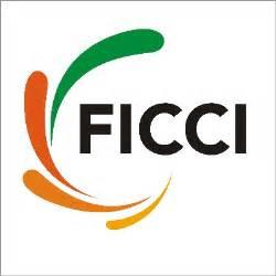internship experience ficci new delhi