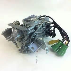 Carburetor For Suzuki Samurai Suzuki Samurai Carburetor On Popscreen