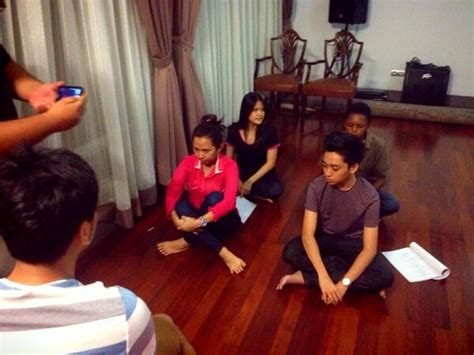 download film raditya dika marmut merah jambu mp4 download film marmut merah jambu raditya dika yatmaexpo