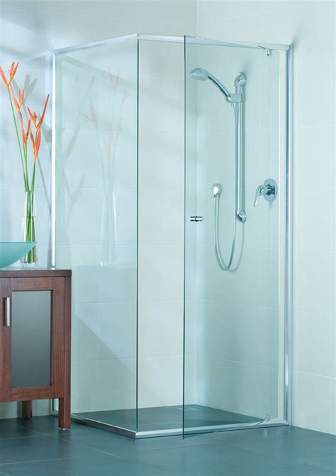 evo shower doors evo glass shower doors 28 images 17 best images about