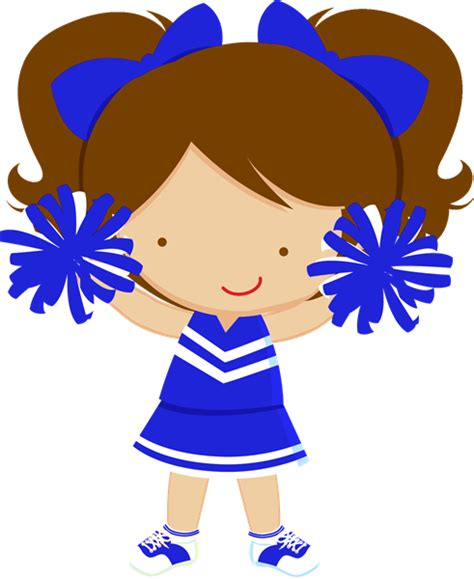 cheerleading clipart cheer leading clipart megaphone