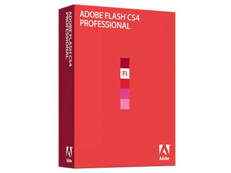 Shortcourse Series Adobe Flash Cs4 adobe flash cs4 key