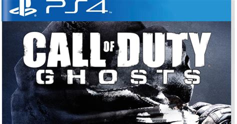 call of duty ghosts apk call of duty ghosts muhammad owais javed