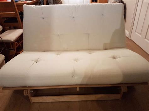 using a futon as a bed using modern futon mattress ikea for many purposes