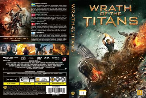 film anak zeus wrat of titans english