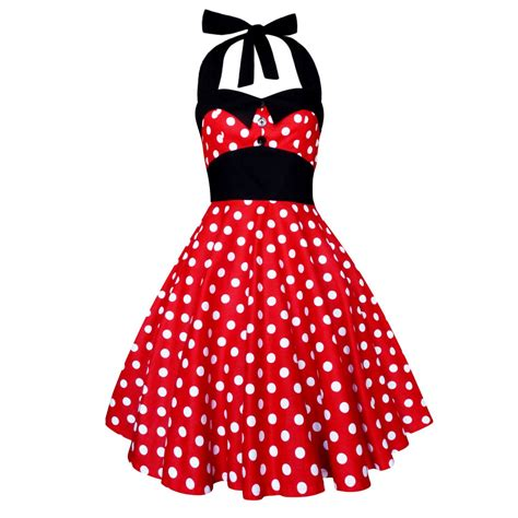 Dress Micky disney dress mickey mouse costume minnie mouse dress sun