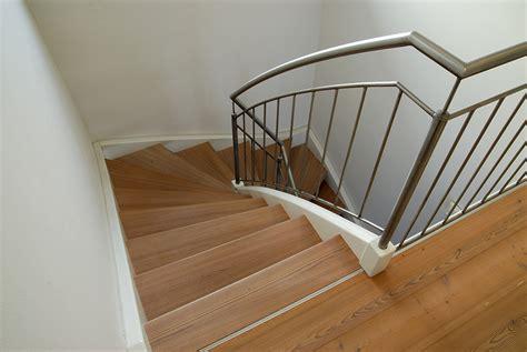 rivestimento scale in legno rivestimenti per scale in legno