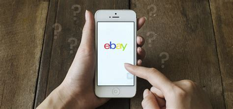 ebay alternatives alternatives to ebay the 8 best places to sell in 2018