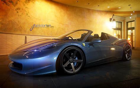Types Of Ferrari by Ferrari All Types Of Cars Pinterest