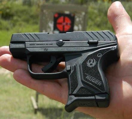 best concealed carry 380 pistol best 380 pistols 2018 hands on concealed carry more
