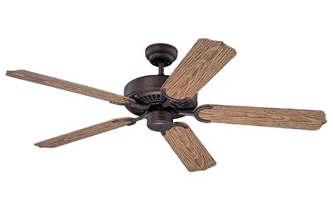 ceiling fan model 52 ant fansunlimited com the monte carlo weatherford series