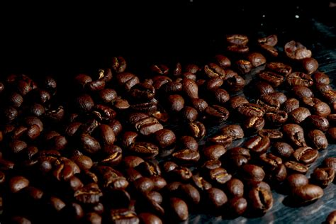 coffee bean wallpaper for walls when your day starts with coffee hd wallpapers