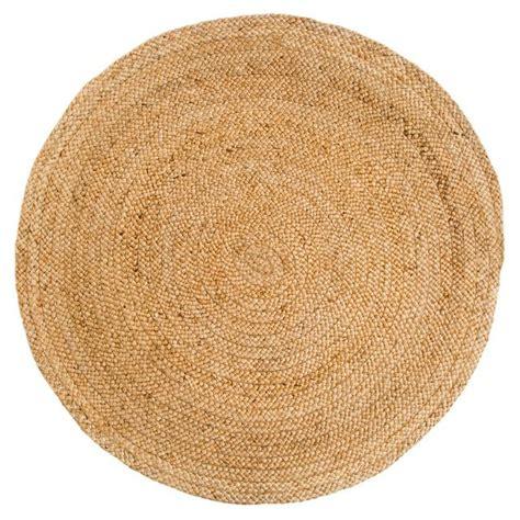 alfombras yute el corte ingles alfombra hemp 183 hogar 183 el corte ingl 233 s rugs pinterest
