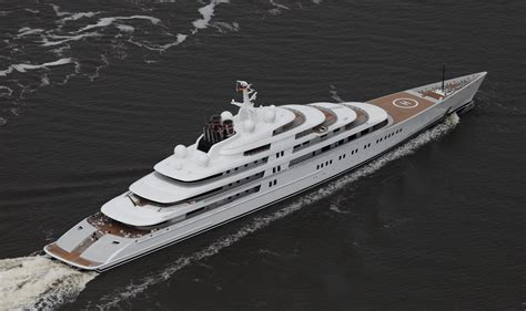 azzam yacht interni i 7 yachts pi 249 grandi mondo